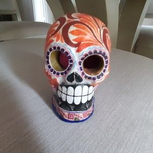 Other - Mexican tradition souvenir